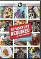 No passport required [videorecording]