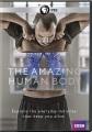 The amazing human body [videorecording]