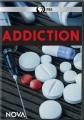 Addiction [videorecording]