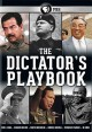 The dictator's playbook [videorecording]