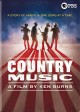 Country music [videorecording]