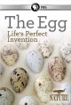 The egg [videorecording] : life's perfect invention