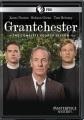 Grantchester. The complete fourth season [videorecording]