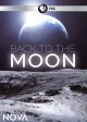 Back to the moon [videorecording]