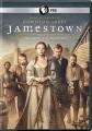 Jamestown. Season 3 [videorecording]