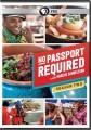 No passport required. Season 2 [videorecording]