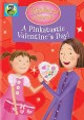 Pinkalicious & Peterrific. A Pinkatastic Valentine's Day! [videorecording].