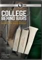 College behind bars [videorecording]