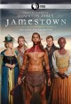 Jamestown. The complete collection [videorecording]
