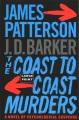 The coast-to-coast murders [large print]