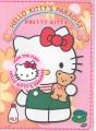 Hello Kitty's paradise. Pretty kitty [videorecording]