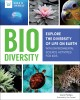 Bio diversity : explore the diversity of life on Earth with environmental science activities for kids