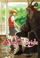 The ancient Magus' bride. 9