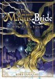 The Ancient Magus' Bride The Golden Yarn 1