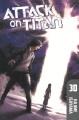 Attack on Titan. Vol. 30