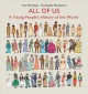 All of us : a young people's history of the world