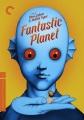 Fantastic Planet [videorecording].
