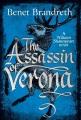 The assassin of Verona