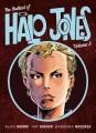 The ballad of Halo Jones. Volume 3
