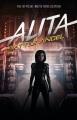 Alita, battle angel : the official movie novelization