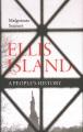 Ellis Island : a people