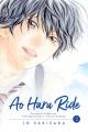 Ao haru ride. Volume 2