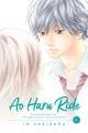 Ao haru ride. Volume 6