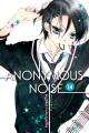 Anonymous noise. 14