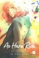 Ao haru ride. Volume 10
