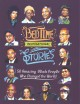 Bedtime inspirational stories : 50 amazing Black people who changed the world
