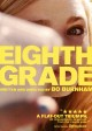 Eighth grade [videorecording]