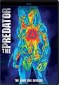 The predator [videorecording]