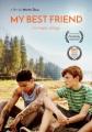 My best friend [videorecording] = Mi mejor amigo