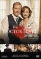 The Doctor Blake mysteries. Season five [videorecording].