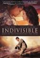 Indivisible [videorecording]