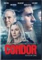 Condor. Season one [videorecording]