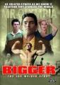 Bigger [videorecording] : the Joe Weider story