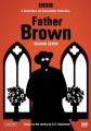 Father Brown. Season seven [videorecording]