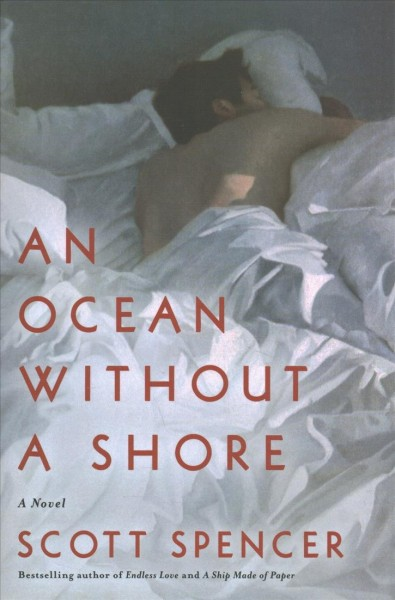 An Ocean Without a Shore