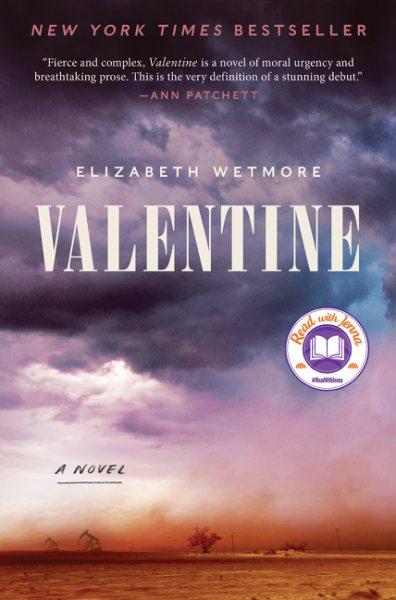 Valentine [electronic Resource]