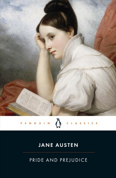 A Brief History of the Romance Novel | The New York Public