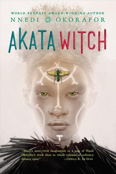 The Witches of YA | The New York Public Library