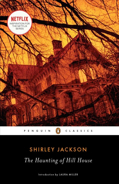 Where to Start with Shirley Jackson | The New York Public