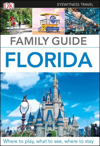 Family Guide Florida.