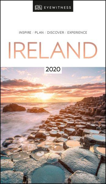 Dk Eyewitness 2020 Ireland