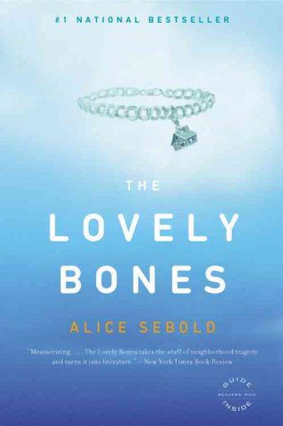 The Lovely Bones