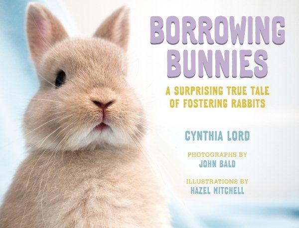 Borrowing Bunnies
