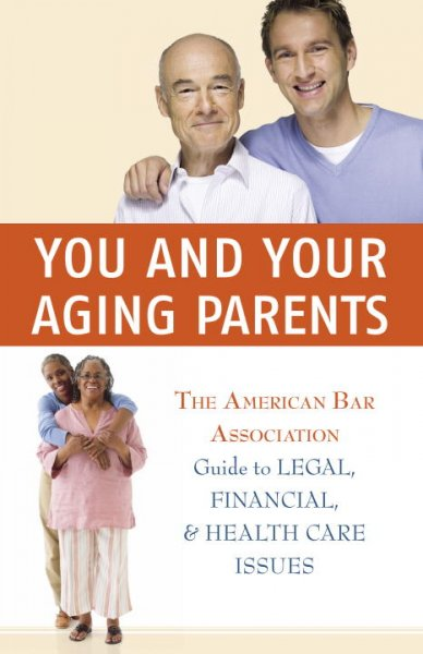 health+care+for+elderly+parents
