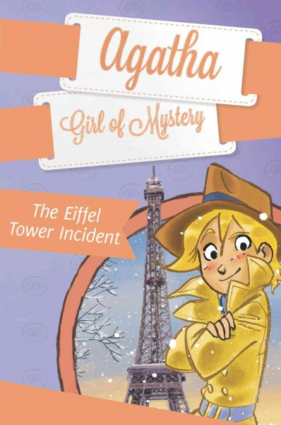 The Eiffel Tower Incident