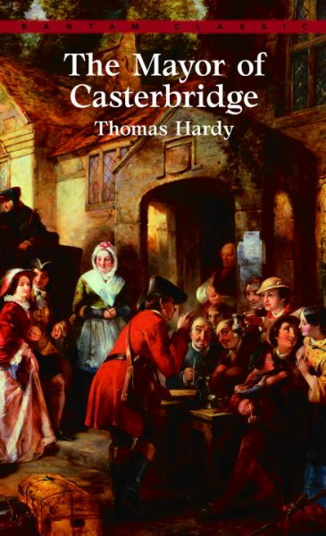 mayor of casterbridge close reading ch 1 The mayor of casterbridge chapter 38 table of contents to close with henchard to engage removing #book# from your reading list will also remove any.
